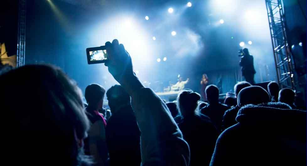 Bereik in 1 keer een grote groep met jouw eigen professionele audio bericht